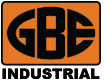 GBE Industrial