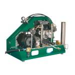 LW 320 E Compact