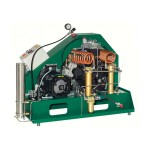 LW 450 E Compact