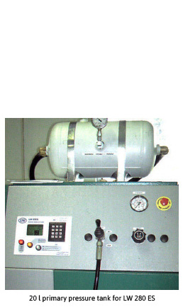 LW-280-ES1